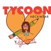 Tycoon Neckwear