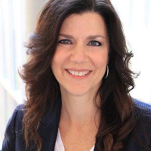 Profile picture for Jennifer McClure