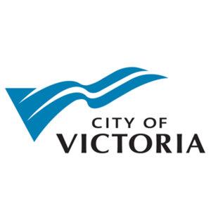 Profile picture for City of Victoria