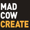 MadCowCreate
