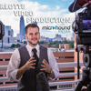 Charlotte Video Production