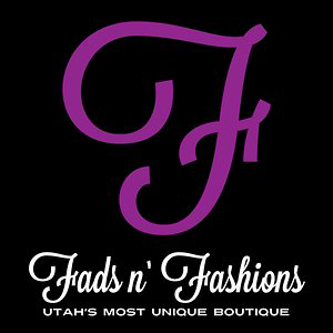 Profile picture for Fads N' Fashions