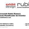 Juan Fernando Rubio Romero