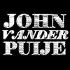 John Vanderpuije