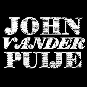 Profile picture for John Vanderpuije