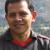 Ilich Castillo