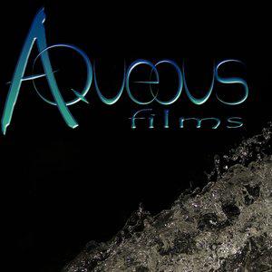 Profile picture for Aqueous Films