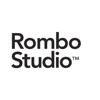 Rombo Studio