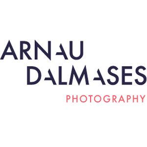 Profile picture for arnau dalmases
