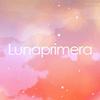 Lunaprimera