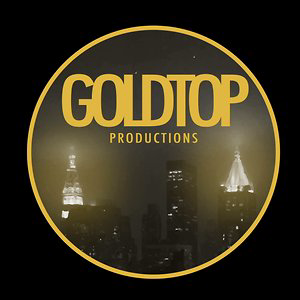 Profile picture for Goldtop Productions