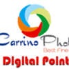 Carrino Photo Studio