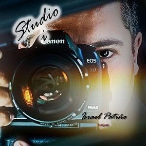Profile picture for Studio i