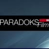 ParadoksFilm