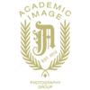 Academic Image
