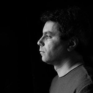 Profile picture for Carlos Siqueira