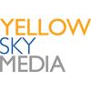 YellowSkyMedia