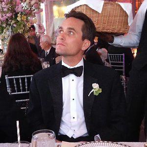 Profile picture for Joshua Traywick