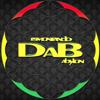DaB - Babylon