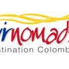 Airnomads