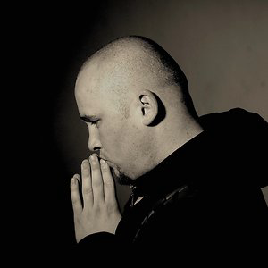 Profile picture for Liam Burns