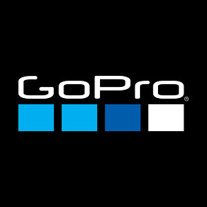 Profile picture for GoPro