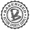 Bakerized Action Supply