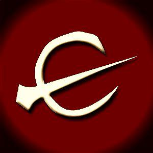 Profile picture for ELKAI STUDIOS
