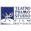 Teatro Primo Studio - FilmBeyond