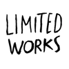 Limited Works