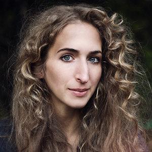 Profile picture for Sarah Nemtsov