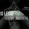 Amareya Theatre