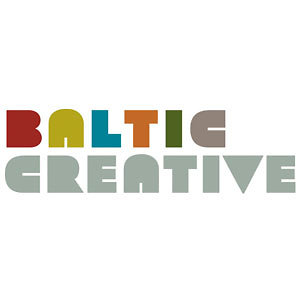Profile picture for Baltic Creative CIC