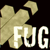 FUGA MOODS
