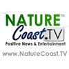Nature Coast.TV