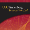 USC Annenberg Innovation Lab