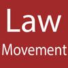 Law Movement