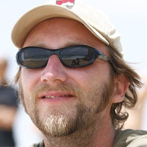 Profile picture for Axel Flachenecker