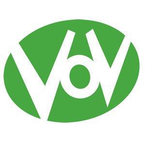 Profile picture for Voice of Vashon