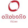 OROBORO FILMS