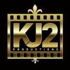 KJ 2 Productions