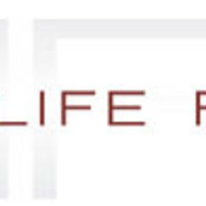 Profile picture for the.LIFE Files