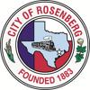 City of Rosenberg, Texas