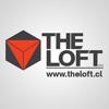 The Loft Producciones