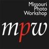Missouri Photo Workshop