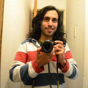 Profile picture for Ignacio Herrero