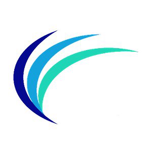 Profile picture for Cguros Health