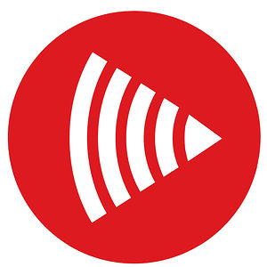 Profile picture for Press Play