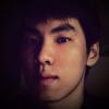 Webber Huang