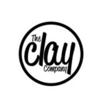 Clay Company